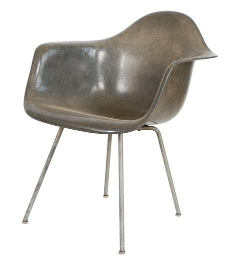 Tuned design-tuoli.