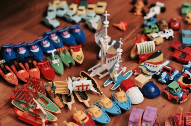 toys-162930