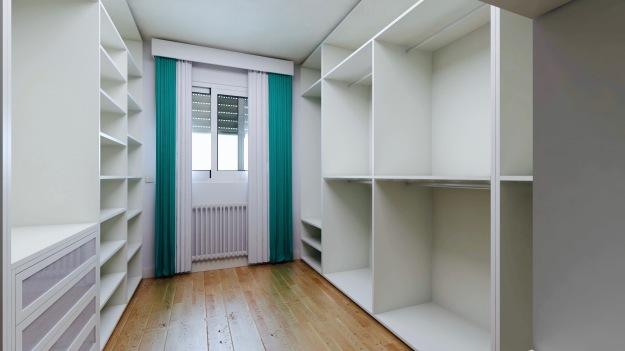 dressing-room-1137941 (1)